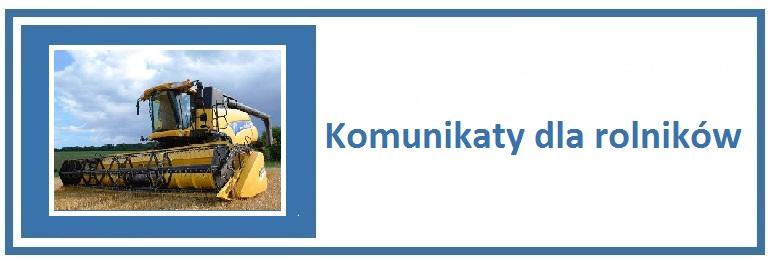 - komunikaty_dla_rolnikow_baner.jpg