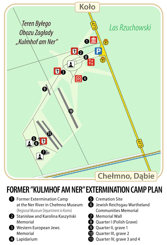 - kulmhof_plan___legenda_eng-01.jpg