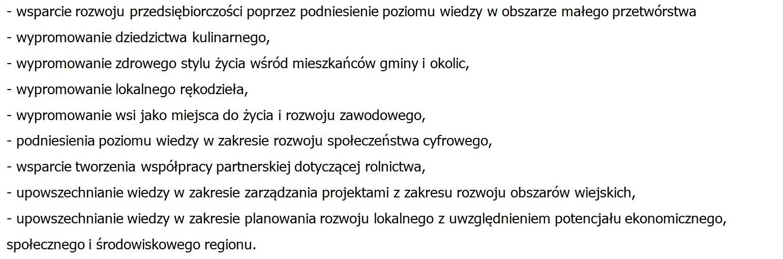 - ogorek_2.jpg
