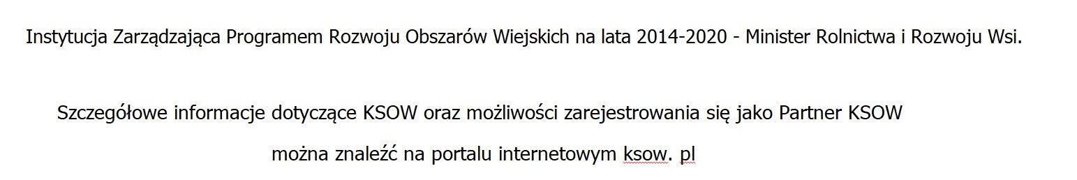 - ogorek_3.jpg