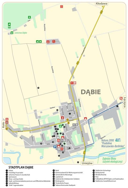 - kopia_dabie_gmina_mapa_de-02.jpg