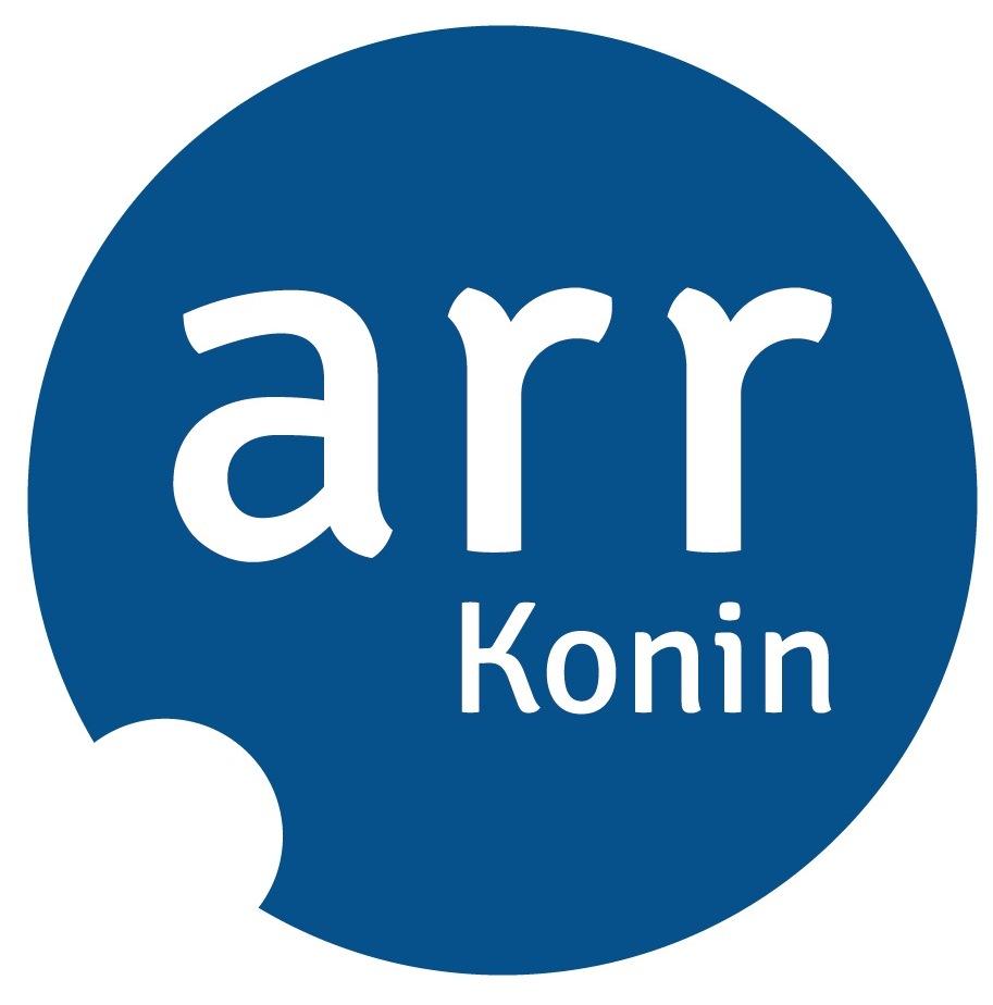 - arr__logo.jpg