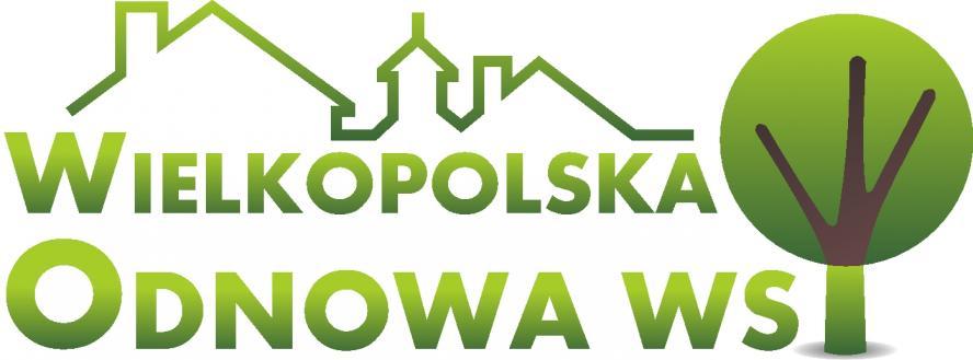 - wielkopolska_odnowa_wsi_logo.jpg