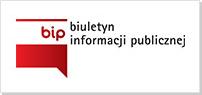 - bip.png