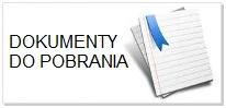 - dokumenty_do_pobrania.jpg