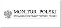 - monitor.png
