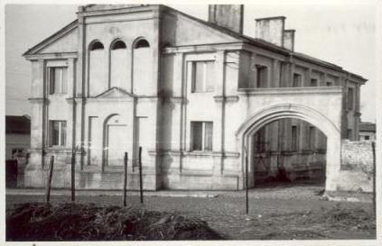 - synagoga.jpg