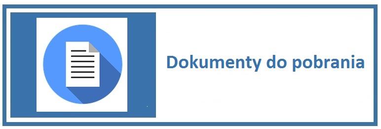 - dokumenty_do_pobrania_3.jpg
