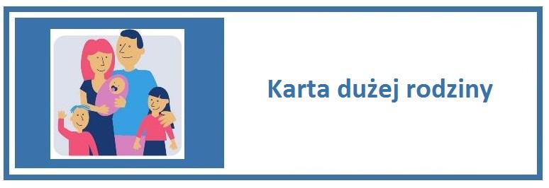 - kdr_3.jpg