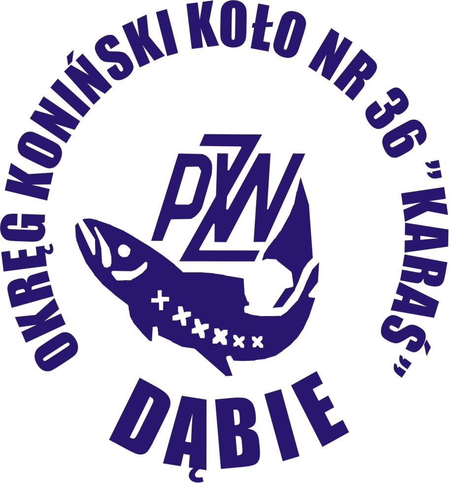 - logo_kola_pzw_nr_36_karas.jpg